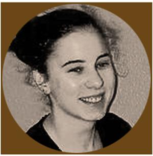 Lisa Kaufenstein