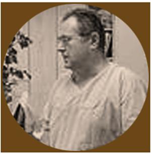 Richard Suchowierski